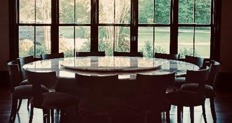 Christiane Duncan Interiors 3