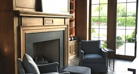 Michelle Niday Interiors 1