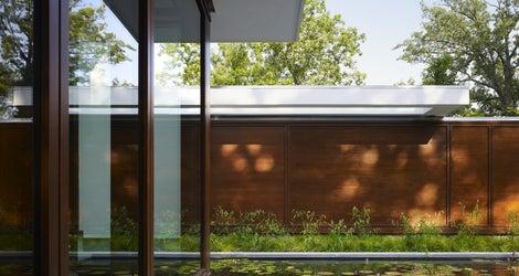 Robbins Architecture 3