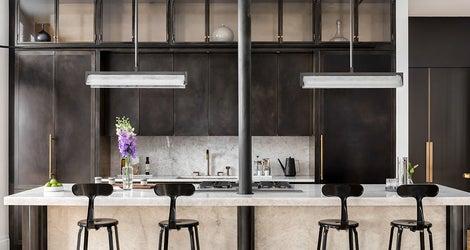 Ychelle Interior Design 1