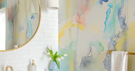 Emily Tucker Design, Inc. 2