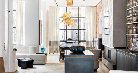 Ychelle Interior Design 2