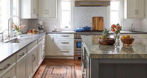 KitchenLab   Rebekah Zaveloff Interiors 3