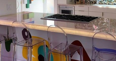 KitchenLab   Rebekah Zaveloff Interiors 2