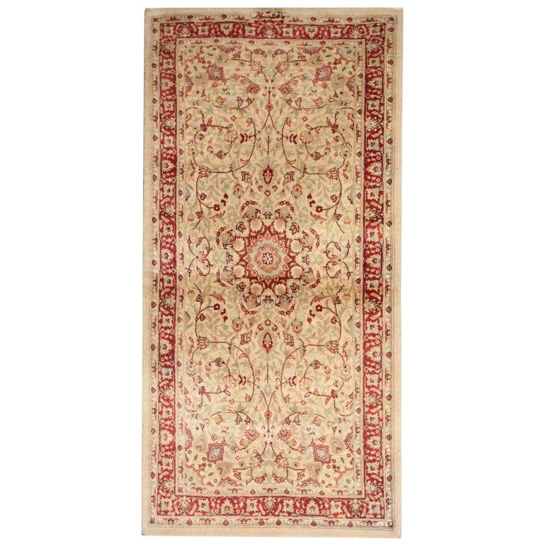 Indian Carpet Gold Rug Floor Rugs