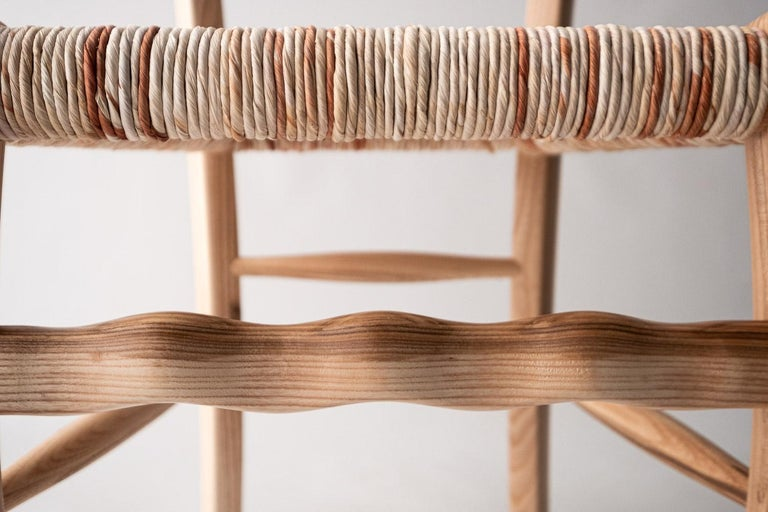 Other Traditional Italian Ashwood Chair