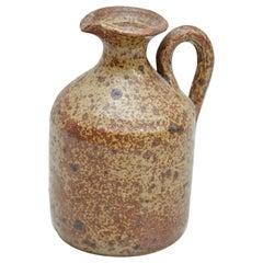 Traditional Rustic Spanish Ceramic