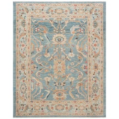 21st Century and Contemporary Persian Rugs