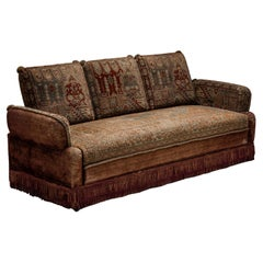 19th Century Sofas