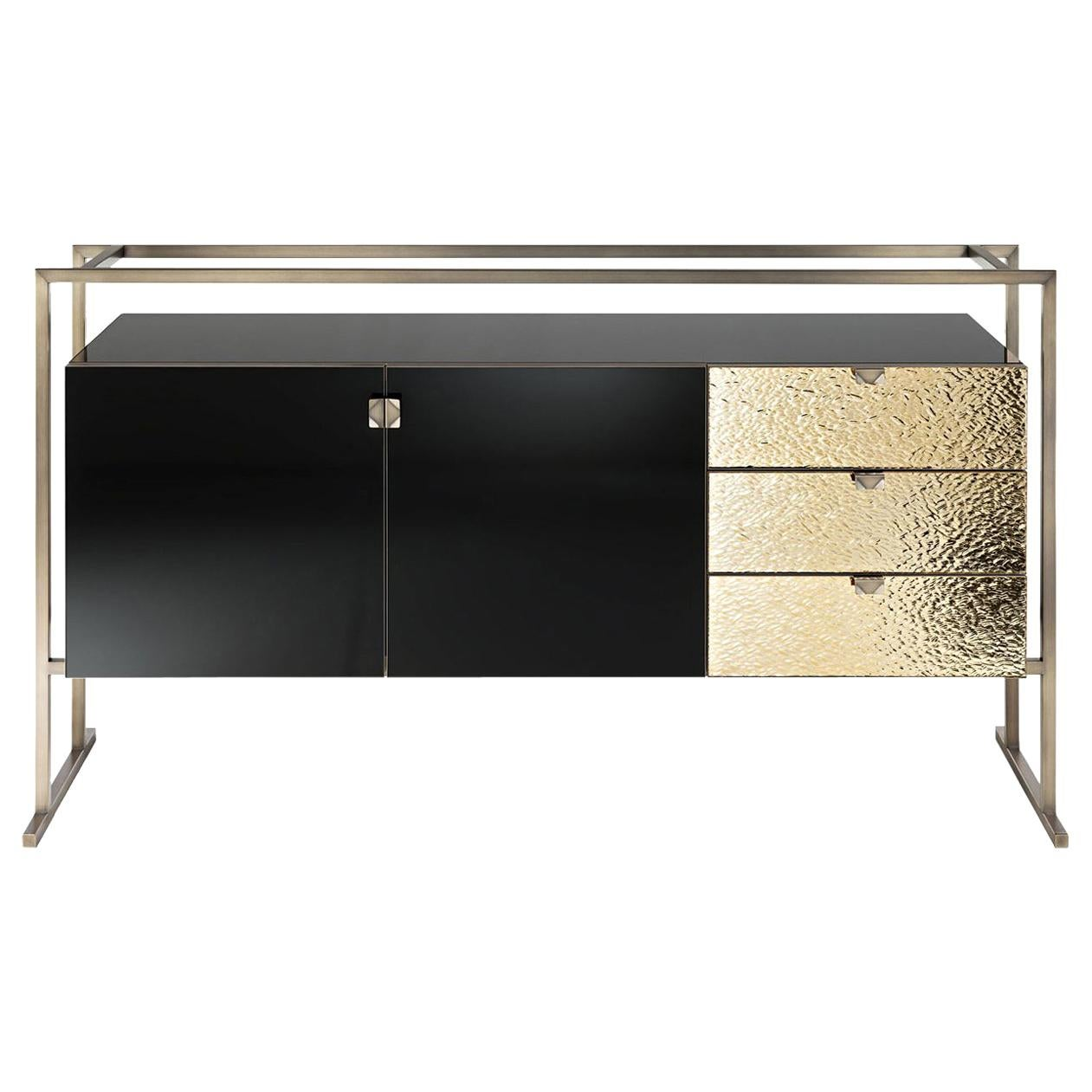 Transition Sideboard
