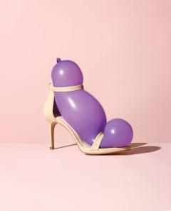 Shoe Animal