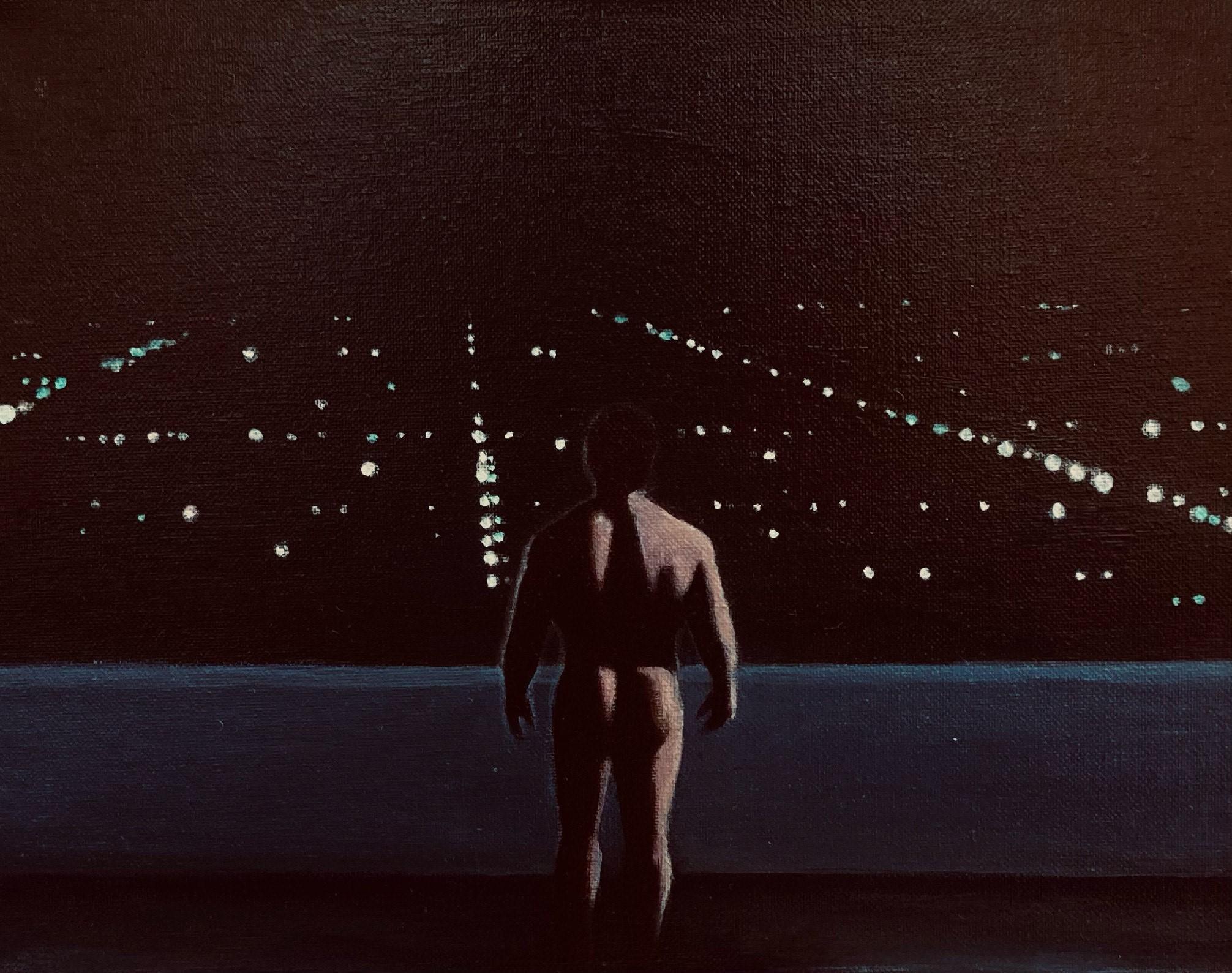 L.A. Nights (The Terminator)