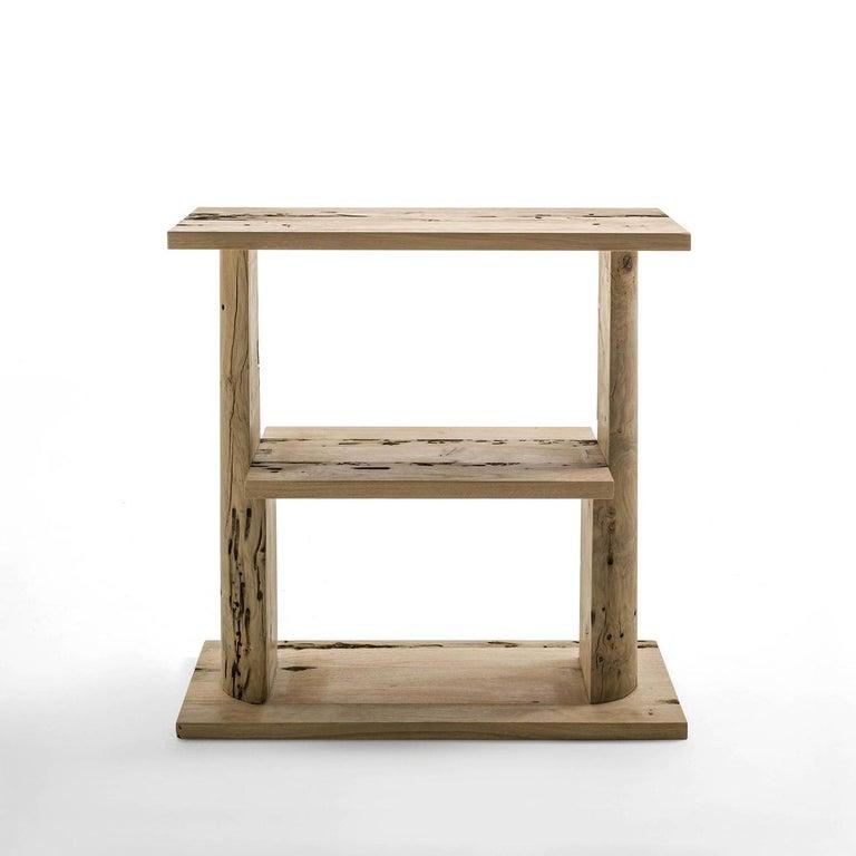 Tree Shape Medium or Small Shelf For Sale 2