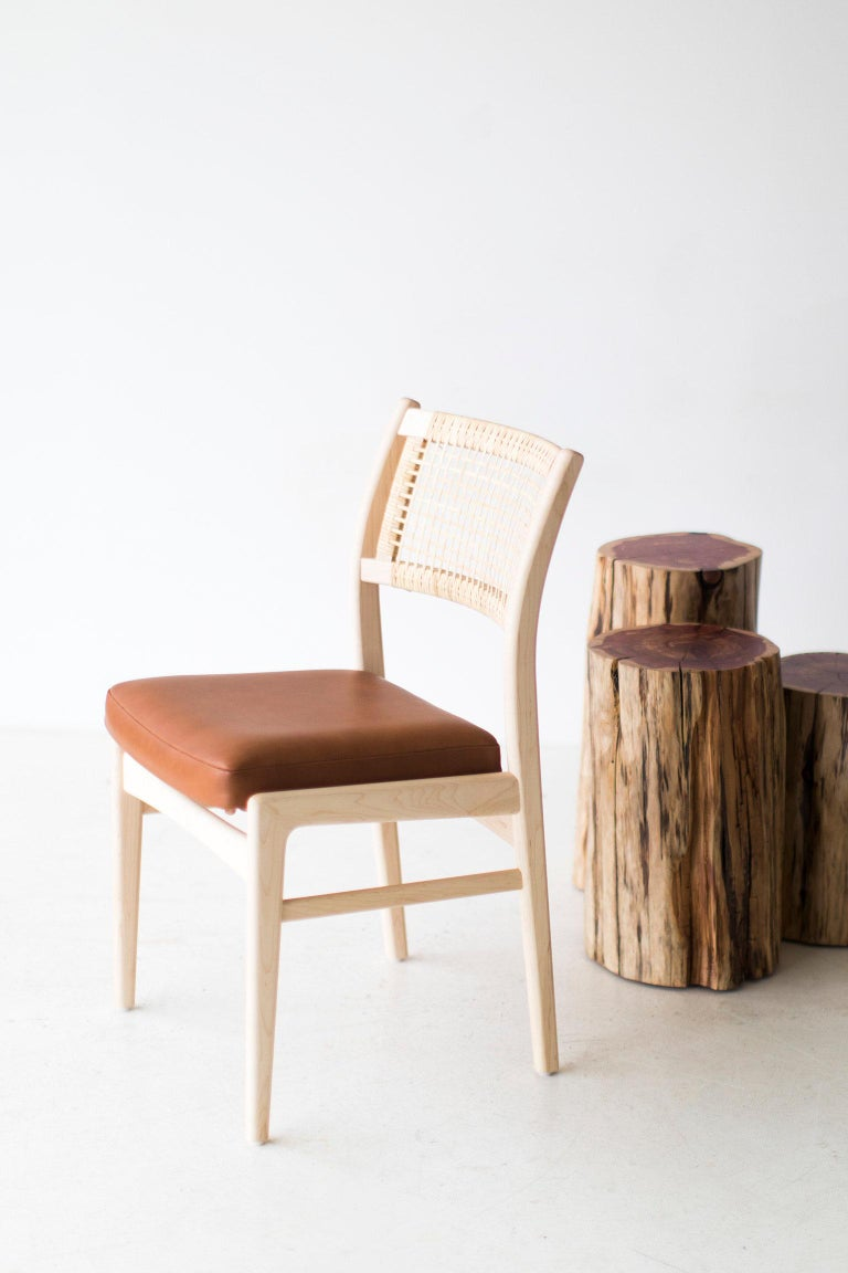 Pleasant Tree Stump Tables Natural Home Interior And Landscaping Eliaenasavecom