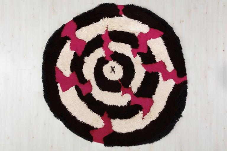 Wool Trenton Doyle Hancock's