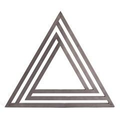 Triangle Trivet