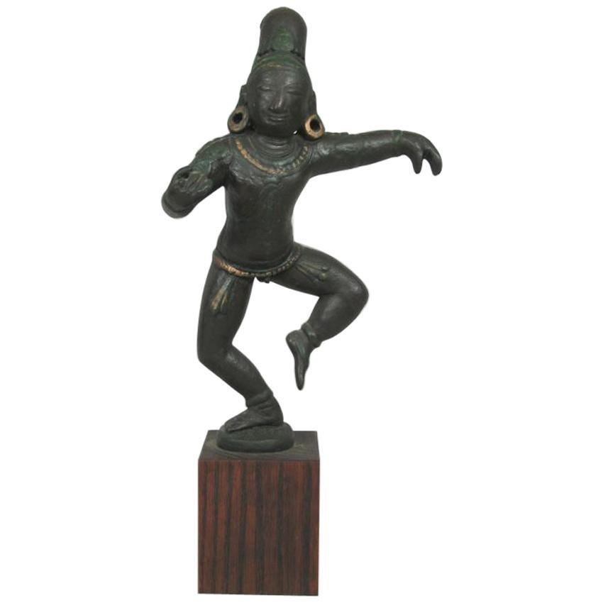 Tribal Sculpture