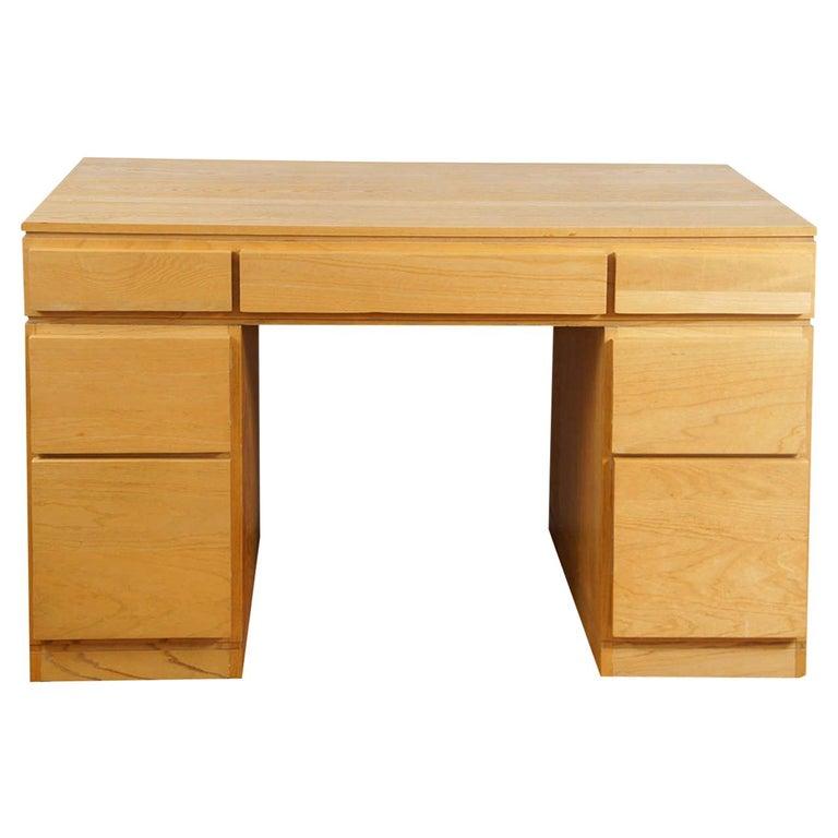 Tribeca Desk For Sale