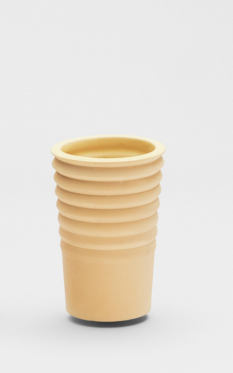 Tributte Platter by Rodrigo Lobato Yáñes For Sale 6