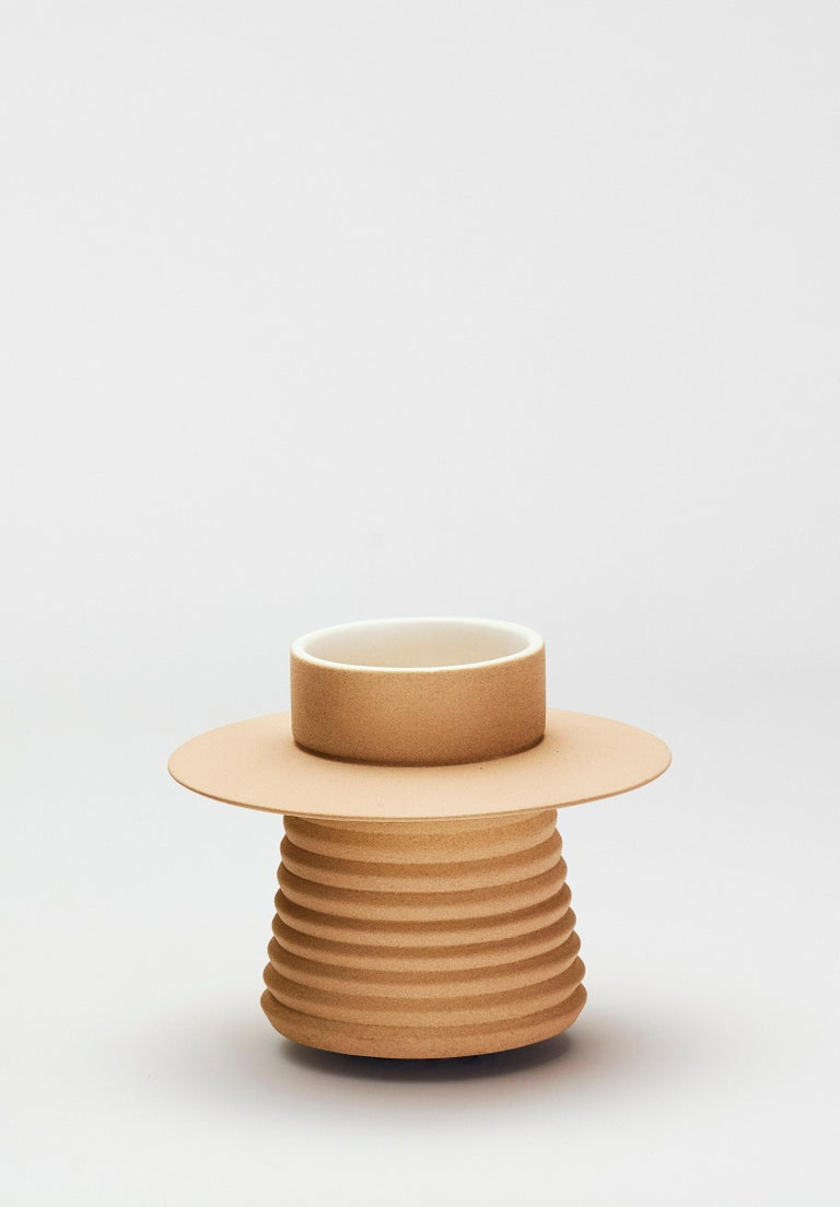 Tributte Platter by Rodrigo Lobato Yáñes For Sale 7