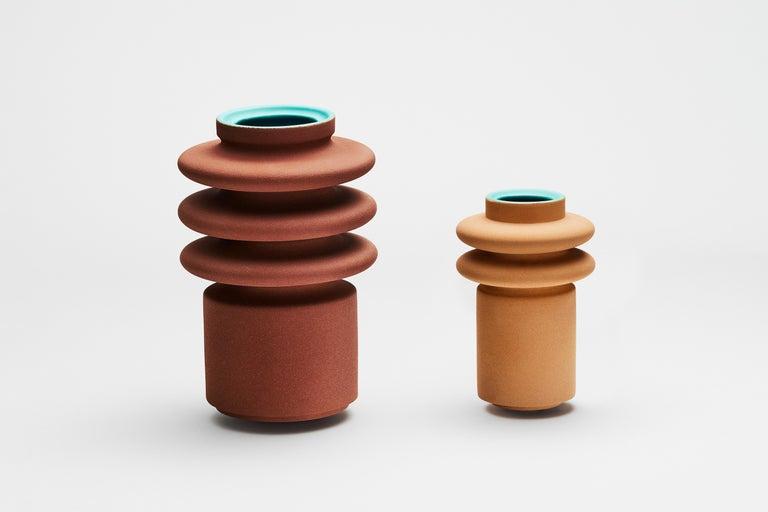 Tributte Platter by Rodrigo Lobato Yáñes For Sale 9