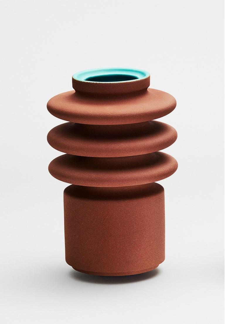 Tributte Platter by Rodrigo Lobato Yáñes For Sale 10