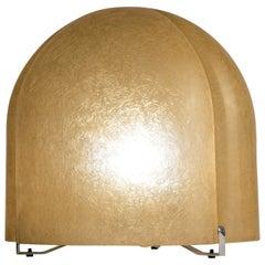 """""""Tricia"""" Table Lamp by Salvatore Gregorietti for Valenti"""