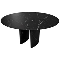 """Trilite"" Table Customizable by Pibamarmi"