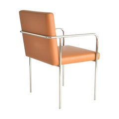 Trolley Side Chair