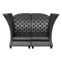 Trono 2-Seat Sofa