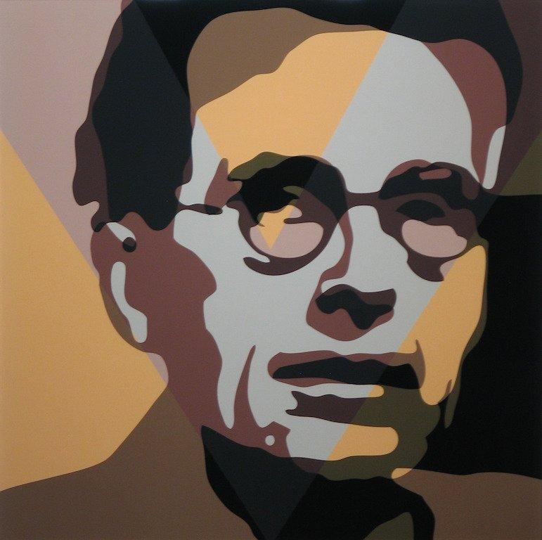 The Futurists (Aldous Huxley + George Orwell)