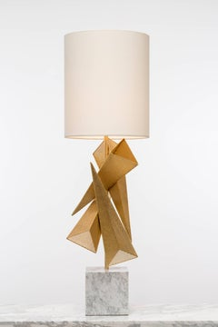 Trystan Table Lamp