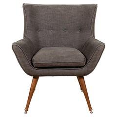 Tipton Chair by Lawson-Fenning