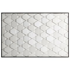 Tua Handmade Decorative Tile Panel
