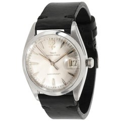 Tudor Oyster Prince 7962 Men's Watch in Stainless Steel