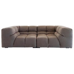 Miraculous Large Loveseats 47 For Sale On 1Stdibs Andrewgaddart Wooden Chair Designs For Living Room Andrewgaddartcom