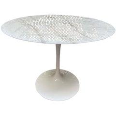 Tulipe Dining Table by Eero Saarinen, 2020