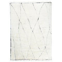 Tünner, Atlas Collection by Mehraban Rugs