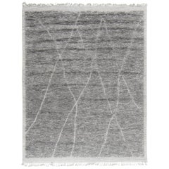 Tunner Rug, Atlas Collection by Mehraban