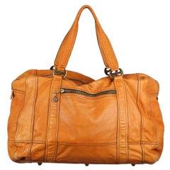 Tuscan's Overnight Duffle Travel Bag