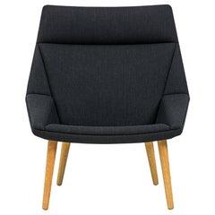 Tux Chair, Nanna & Jorgen Ditzel
