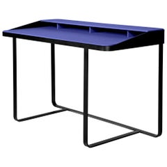 Twain Desk, Designed by Gordon Guillaumier, Made in Italy