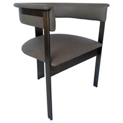 Twelve Interlude Home Darcy Dining Chairs