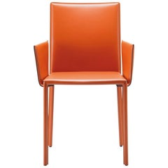 Twiggy Chair Poltroncina by GTV