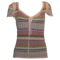 Twinset by Missoni , Main Line