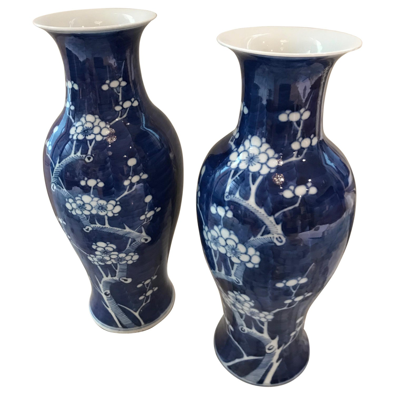 20th Century Vases - 11,550 For Sale at 1stdibs - Page 39 on
