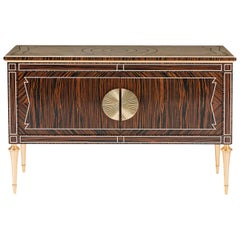Two Doors Sideboard