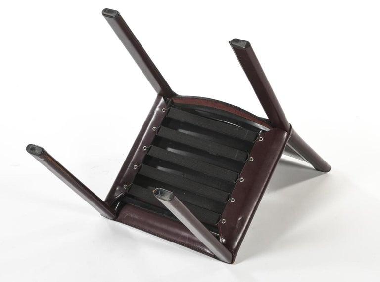 Two Italian Chairs