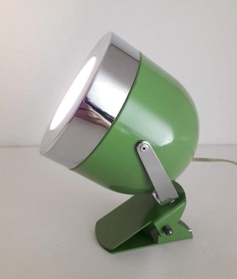 Two Italian Spotlights For Sale 2