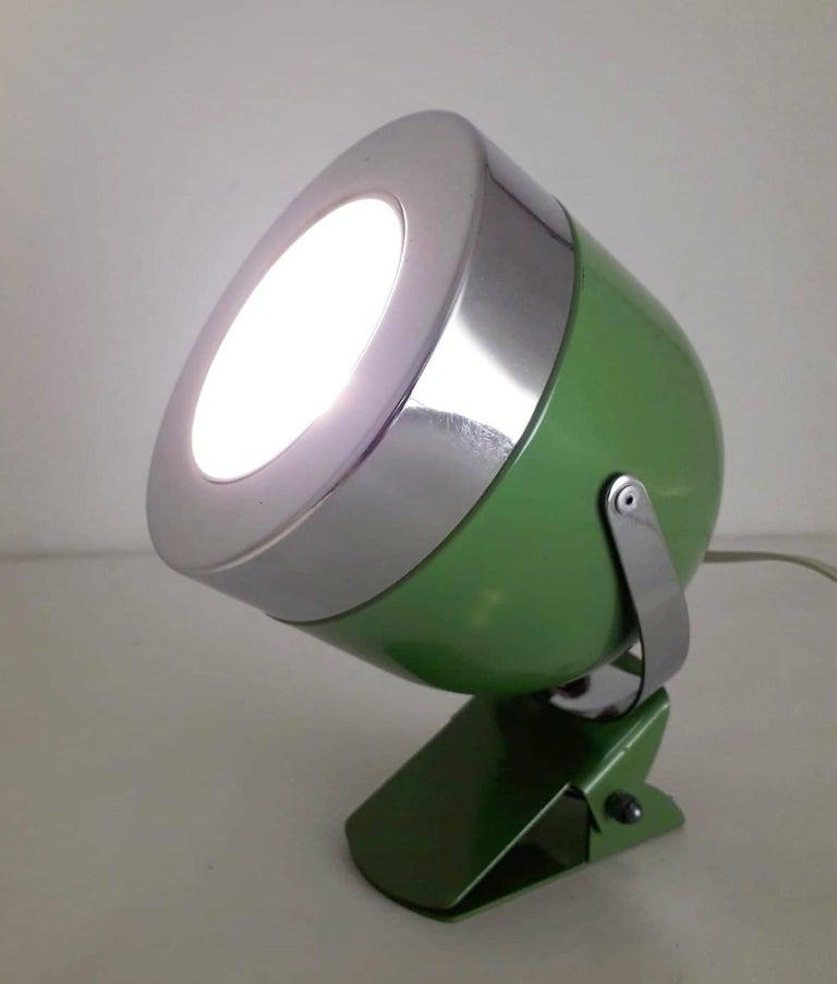 Two Italian Spotlights For Sale 3